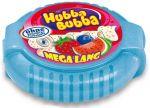 Подарок Жевательная резинка Hubba Bubba Bubble Tape
