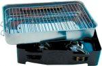 Коптильня Behr (19943590)
