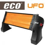 Инфракрасный обогреватель UFO Eco Mini 1500 (2062615940018)
