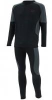 Комплект мужского термобелья DAM Technical Underwear, дышащее,  M (51728)