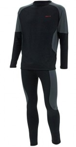 Комплект мужского термобелья DAM Technical Underwear, дышащее,  XXL (51731)