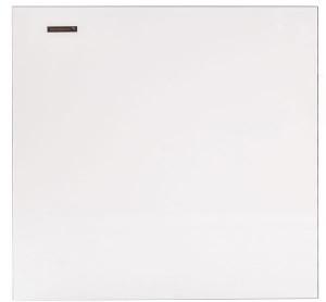 Керамическая электронагревательная панель TEPLOCERAMIC ТСМ-400 Белый (4821540013062)