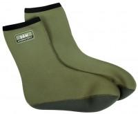 Носки DAM Hydroforce Neopren Socken L (8718002)