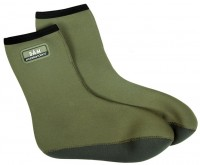 Носки DAM Hydroforce Neopren Socken S (8718000)
