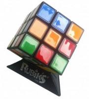 Головоломка Rubiks Кубик Рубика 3х3 (RBL303)