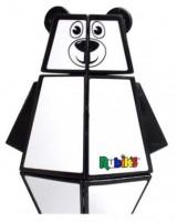 Головоломка Rubiks Мишка (RBL302)