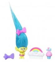 Фигурка Hasbro Trolls Smidge 10 см (B6555 B8048)