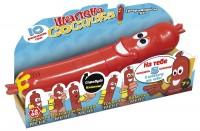 Інтерактивна іграшка Yago 'Шалена сосиска' (10300)