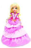 Кукла с аксессуарами Regal Academy Бриллиантовая принцесса Роуз (REG17100/UA)
