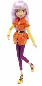 Кукла с аксессуарами Regal Academy Настоящие друзья Астория (REG00200/UA)