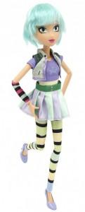 Кукла с аксессуарами Regal Academy Настоящие друзья Джой (REG00300/UA)