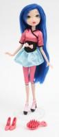 Кукла с аксессуарами Regal Academy Настоящие друзья Лин-Лин (REG00700/UA)
