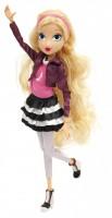Кукла с аксессуарами Regal Academy Настоящие друзья Роуз (REG00100/UA)