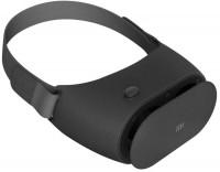 Подарок Очки виртуальной реальности Mi VR Play 2 (Р30432)