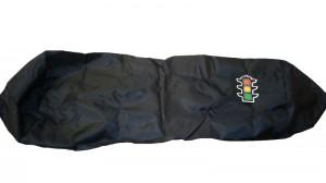 Чехол-сумка для скутера Ninebot mini Black (Р28248)
