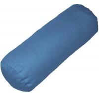 Чехол-сумка для скутера Ninebot mini Blue (Р28165)