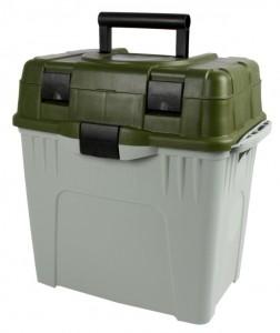 Ящик Aquatech карповый универсальный (2880)