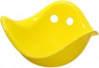 Игрушка Moluk 'Билибо, желтая' (43004)