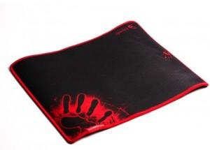 Коврик для мыши игровой A4 Bloody (B-080S)