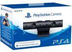 КамерадляSony PlayStation V2 (официальная гарантия)