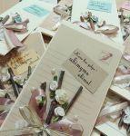 фото Листівка 'Коли все добре - цвітуть квіти' (232457) #2