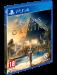 игра Assassin's Creed: Origins PS4