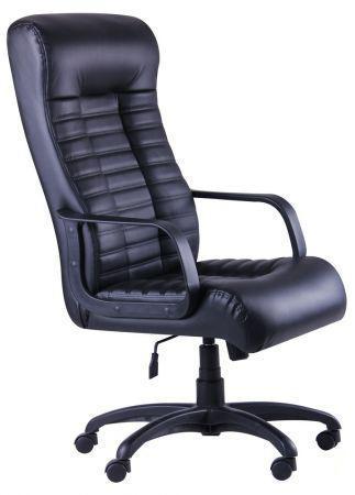 Купить Офисные кресла, Кресло Атлетик Tilt Неаполь N-20 (124310)