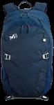 Рюкзак Millet 'ACTIVIST 22 MAJOLICA BLUE' (00000032071)