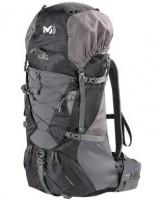 Рюкзак Millet 'ATACAMA 58+ /LONG Asphalt' (00000021230)