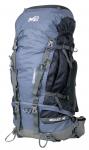 Рюкзак Millet 'ODYSSEE 50+10 ORAGE / ASPHALT' (MIS1530 3417)