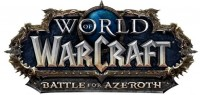 игра World of Warcraft: Battle for Azeroth