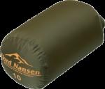 Гермомешок Fjord Nansen Extra Dry Bag 10 (00000007085)