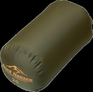 Гермомешок Fjord Nansen Extra Dry Bag 20 (00000007087)