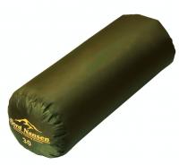 Гермомешок Fjord Nansen Extra Dry Bag 30 (00000007086)