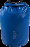 Гермомешок Fjord Nansen Kaj Bag 70 (00000030604)