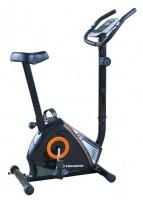Велотренажер USA Style 'Evrotop' EV-EFIT-3130B