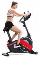 Велотренажер USA Style 'Evrotop' EV-EFIT-61705B