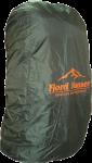 Чехол на рюкзак Fjord Nansen Raincover XL (00000007182)