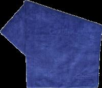Походное полотенце Fjord Nansen Frota L (00000007216)