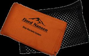 Походное полотенце Fjord Nansen Tramp М (00000007224)