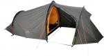 Палатка Fjord Nansen Bastia III (00000030014)