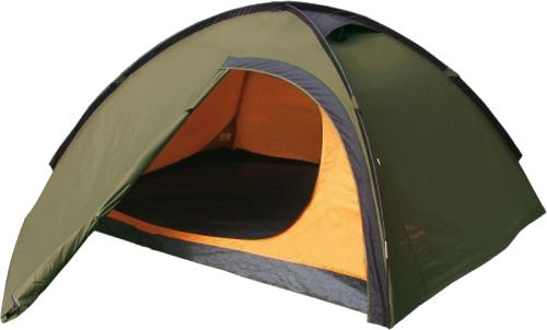 Купить Палатка Fjord Nansen LIMA 2 (00000007663)