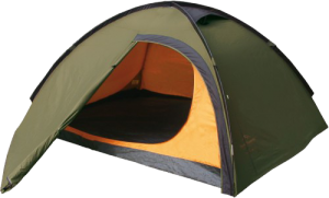Палатка Fjord Nansen LIMA II (00000007663)