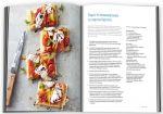 фото страниц Bread Street Kitchen. 100 рецептів смачних ресторанних страв для приготування вдома #3