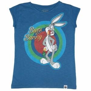 Футболка женская 'Bugs Bunny' (XL)