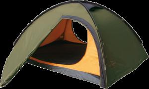 Палатка Fjord Nansen SIERRA II (00000007671)