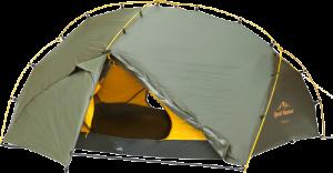Палатка Fjord Nansen TORDIS II (00000007675)