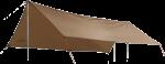 Тент Fjord Nansen Ork II (00000007685)