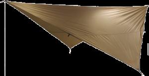 Тент Fjord Nansen Ork III (00000007686)