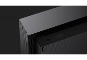 фото Microsoft Xbox One X 1TB + Дополнительный джойстик #5